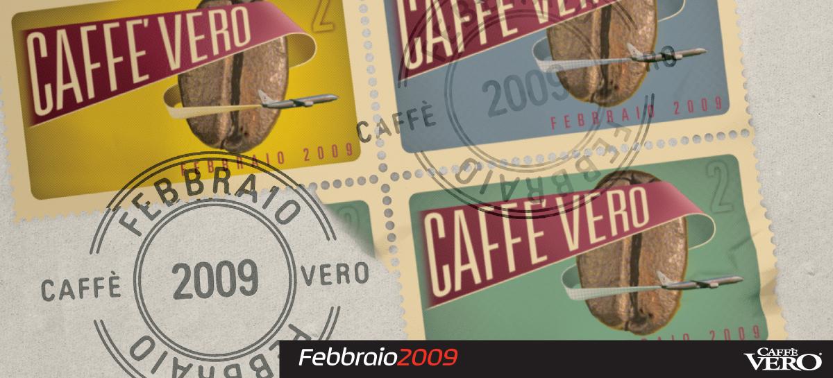 Calendario-09-CaffeVero2