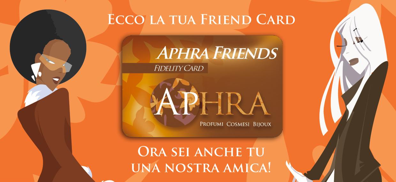 Card-Aphra_Esterno