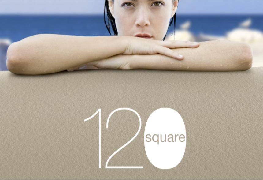 Spot-120square