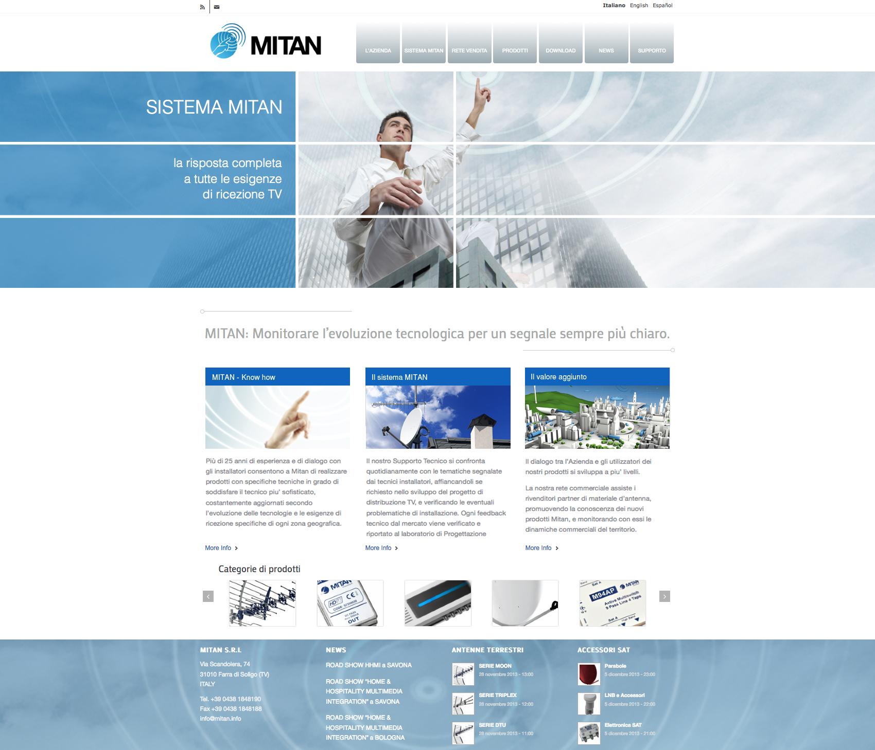 sito-web-home-mitan