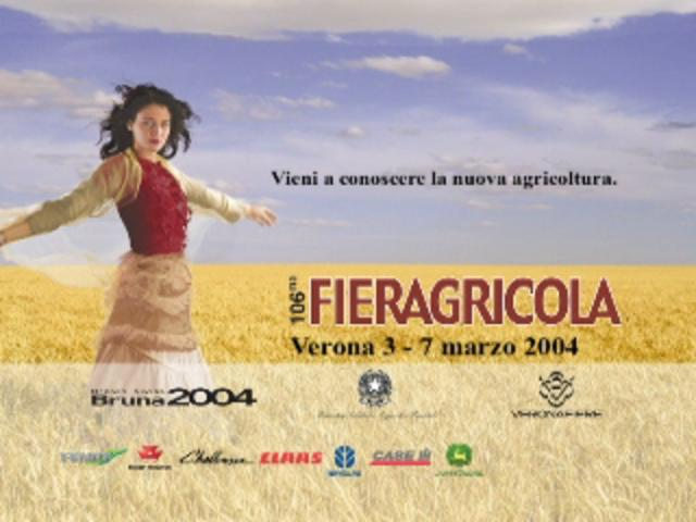 Video Fieragricola