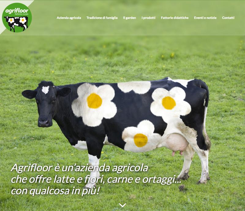 Sito-web-Agrifloor-1