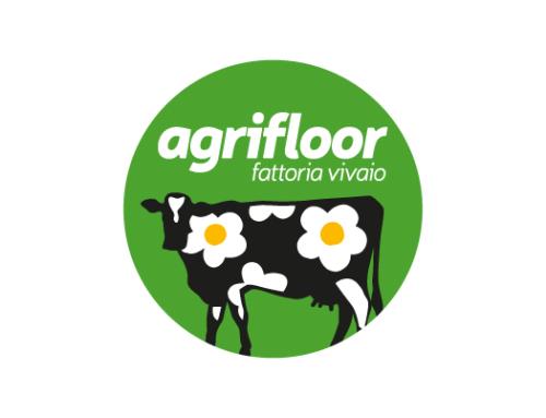 Marchio Agrifloor
