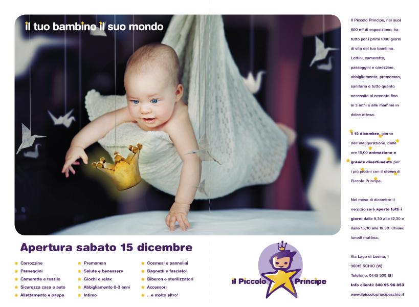 pubblicita-negozio-infanzia