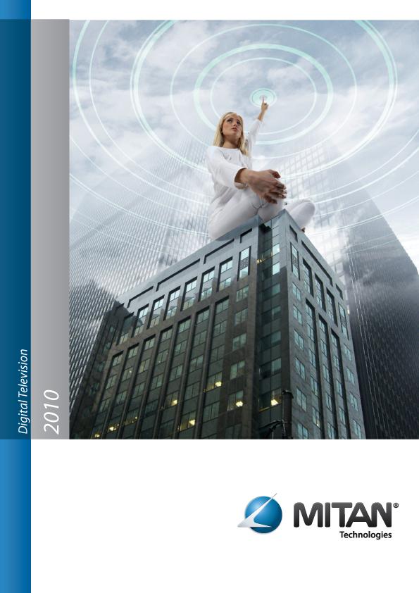 strumenti di promozione-promotional activities-Catalogo Mitan_2010