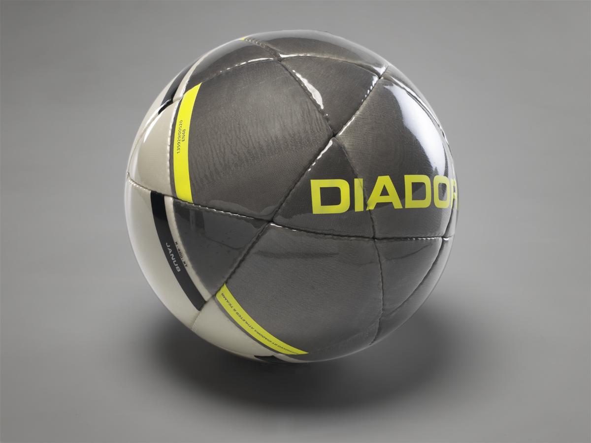 Sport design-product design-design di prodotto: Pallone Janus - soccer ball