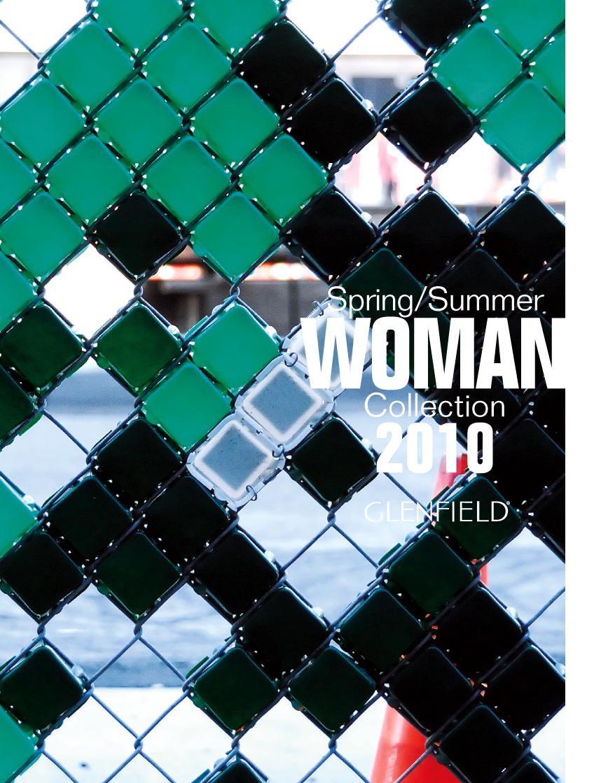 Strumenti di promozione-promotional activities: album fotografico collezione uomo donna