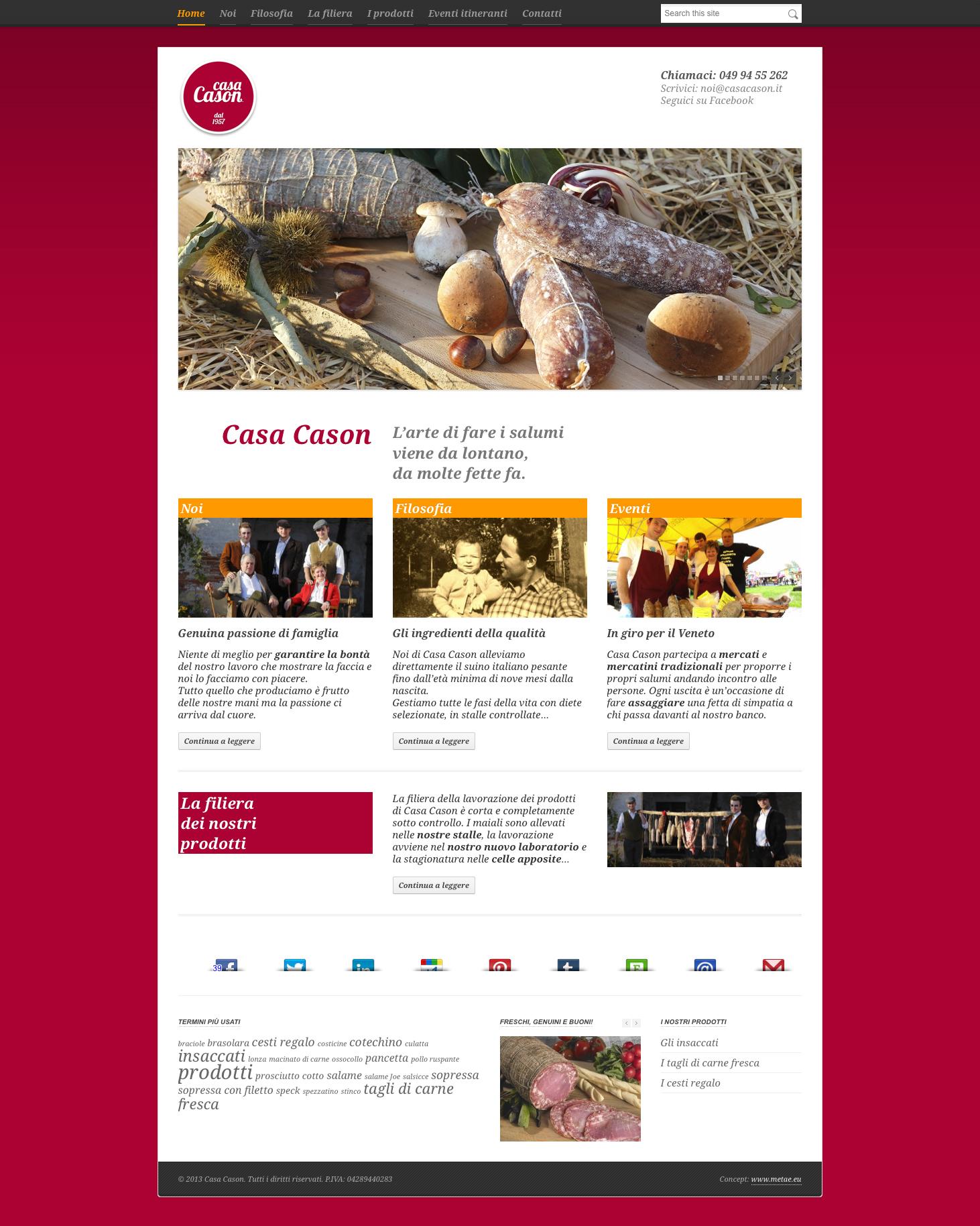 Sito-web-CasaCason