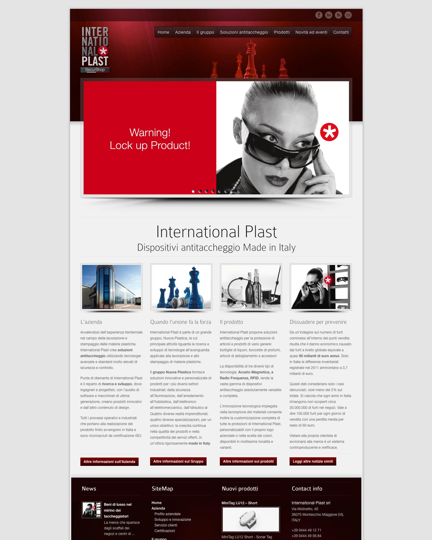 Sito-web-InternationalPlast