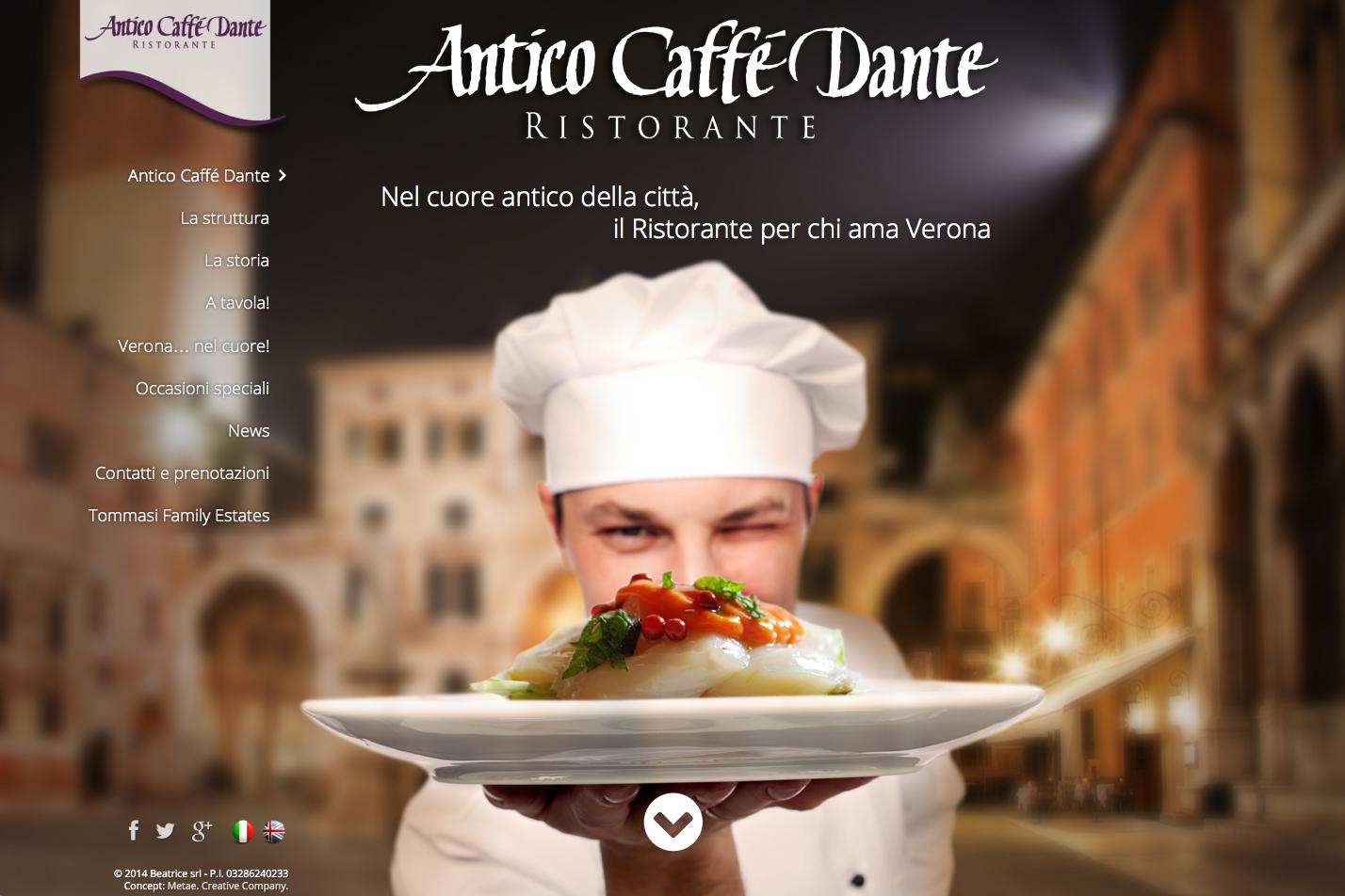 sito-internet-ristorante-home