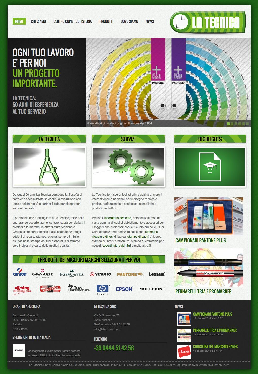 sito-internet-tecnica-home