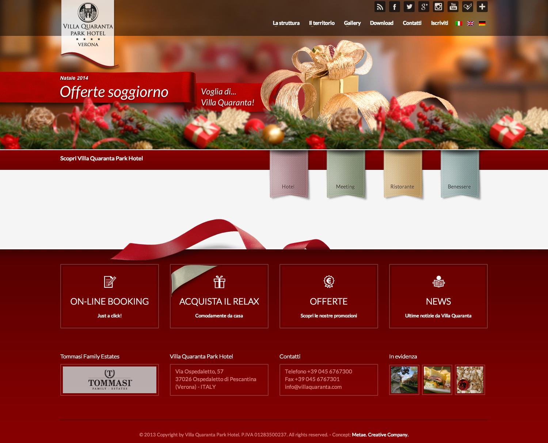 sito-internet-villa-quaranta