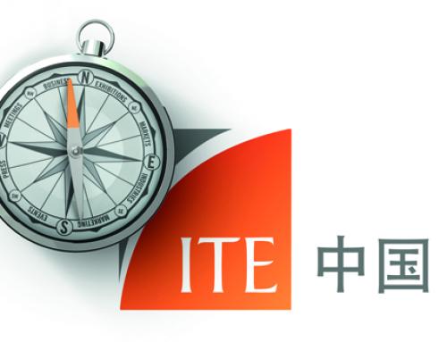 Metae parla cinese