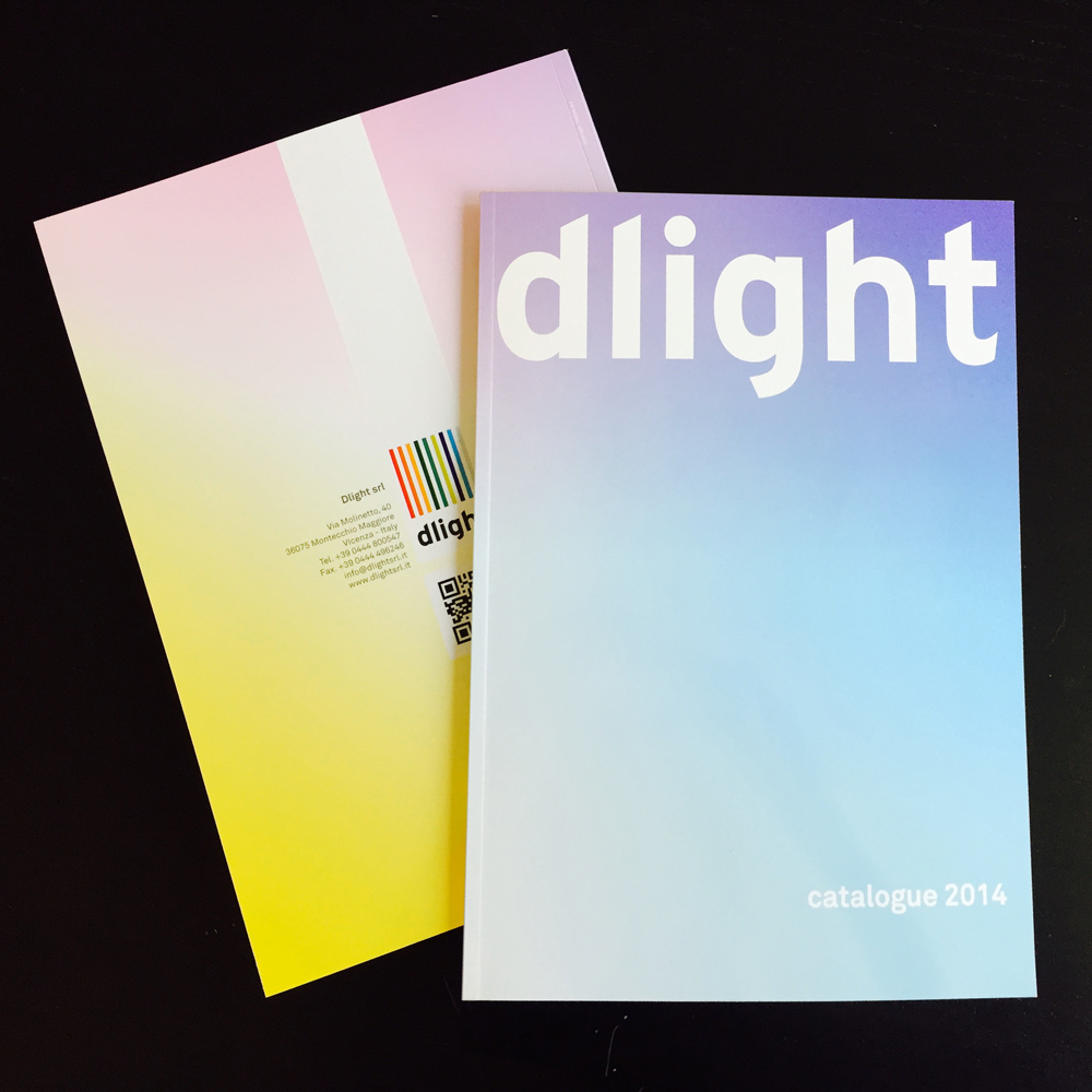 catalogo-dlight-copertine