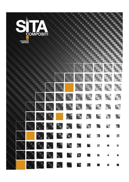 Brochure sita-1