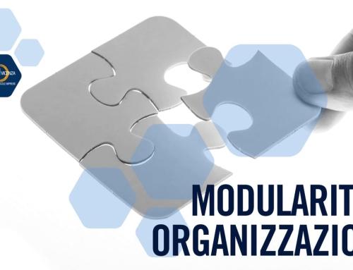 Presentazione Assemblea CNA Vicenza 2015