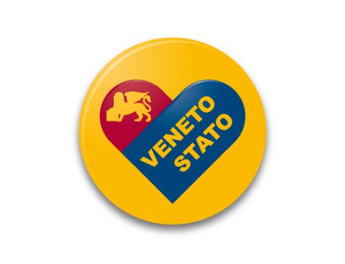 Marchio Veneto Stato